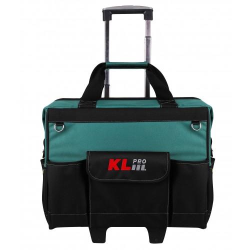 KLTCT19-T