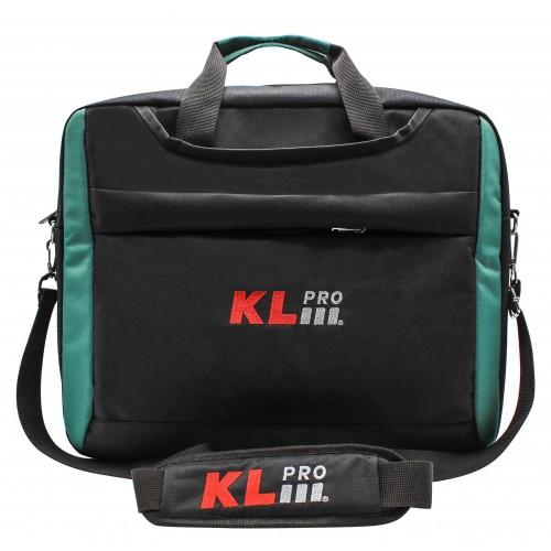 KLTCE25