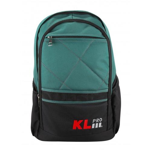 KLTCS26