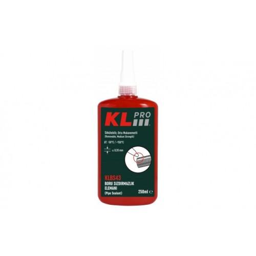 KLBS43-250