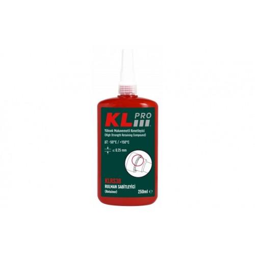 KLRS38-250