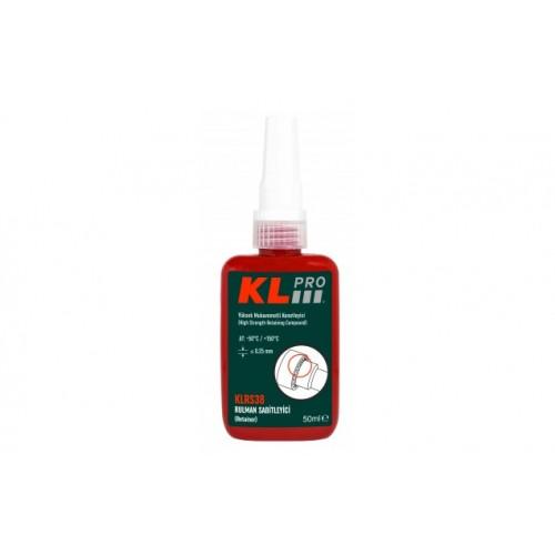KLRS38-50