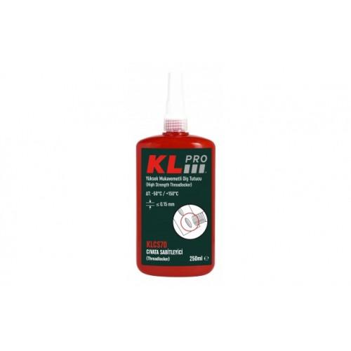 KLCS70-250
