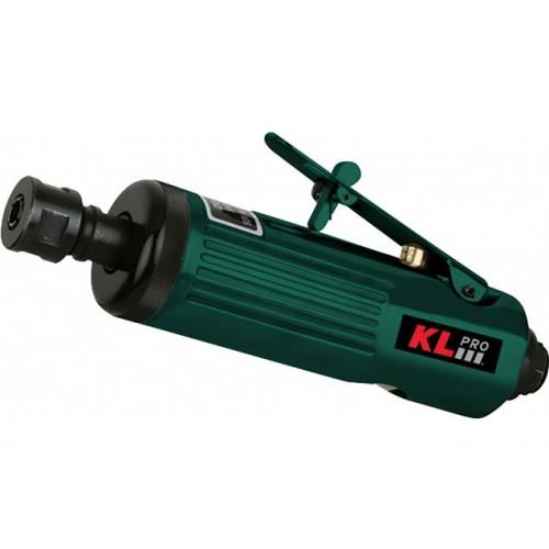 KLHV-512